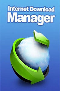 internet-download-manager-cover